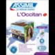 L'occitan (superpack)