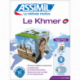 Le khmer (superpack)