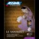 Le sanskrit (superpack)
