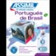 Portugués de Brasil (superpack)