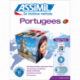 Portugees (superpack)