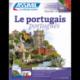 Le portugais (superpack)