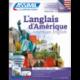 L'anglais d'Amérique (superpack)
