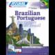Brazilian Portuguese (superpack)