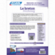 Le breton (superpack)