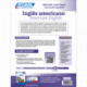 Inglês americano (súperpack)