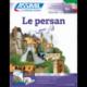 Le persan (súperpack)