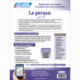 Le persan (superpack)