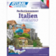 Perfectionnement Italien (superpack)