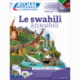 Le swahili (superpack)