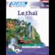 Le thaï (superpack)