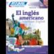 El inglés americano (superpack)