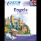 Engels (súperpack)
