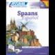 Spaans (superpack)