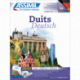 Duits (superpack)