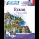 Frans (superpack)