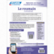 Le roumain (superpack)