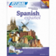 Spanish (superpack)