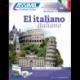 El italiano (súperpack)