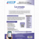 Le croate (superpack)