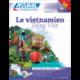 Le vietnamien (superpack)