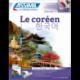 Le coréen (superpack)