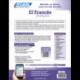 El francés (superpack)