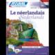 Le néerlandais (superpack)