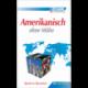 Amerikanisch ohne Mühe (livre seul)
