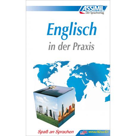 Englisch in der Praxis (livre seul)