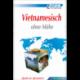 Vietnamesisch ohne Mühe (livre seul)