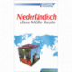 Niederländisch ohne Mühe heute (livre seul)