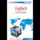 Englisch ohne Mühe (livre seul)
