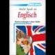 Mehr Spaß an Englisch