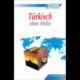 Türkisch ohne Mühe (livre seul)