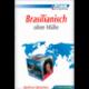Brasilianisch ohne Mühe (book only)