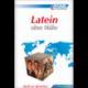 Latein ohne Mühe (book only)