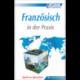Französisch in der Praxis (livre seul)