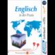 Englisch in der Praxis (súperpack)