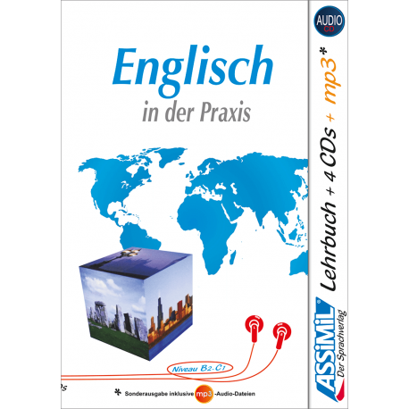 Englisch in der Praxis (superpack)