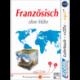 Französisch ohne Mühe (superpack)