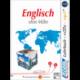 Englisch ohne Mühe (súperpack)