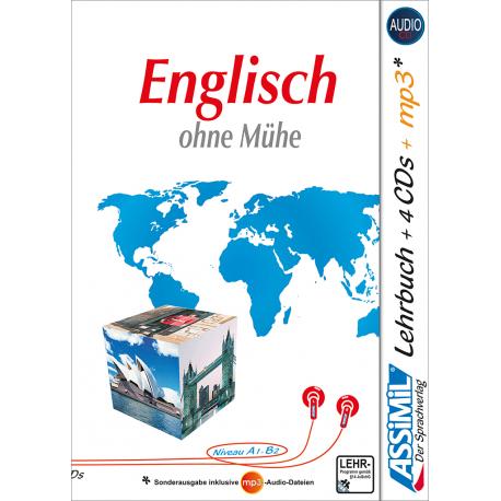Englisch ohne Mühe (superpack)