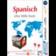 Spanisch ohne Mühe heute (superpack)