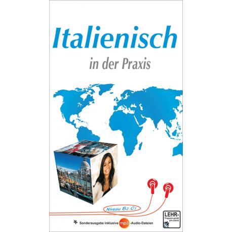 Italienisch in der Praxis (superpack)