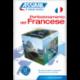 Perfezionamento del Francese (livre seul)