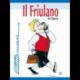 Il Friulano in tasca