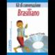 Il brasiliano in tasca (1 book + 1 audio CD)