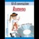 Il romeno in tasca (1 livre + 1 CD audio)