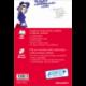 Il Francese in tasca (1 livre + 1 CD audio)